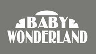 Babywonderland.eu